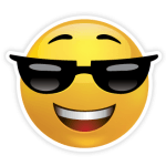 Cool-Shades-Emoji[1]