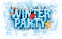 winterparty-2