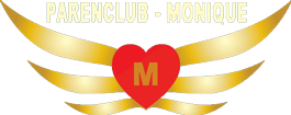Parenclub Monique